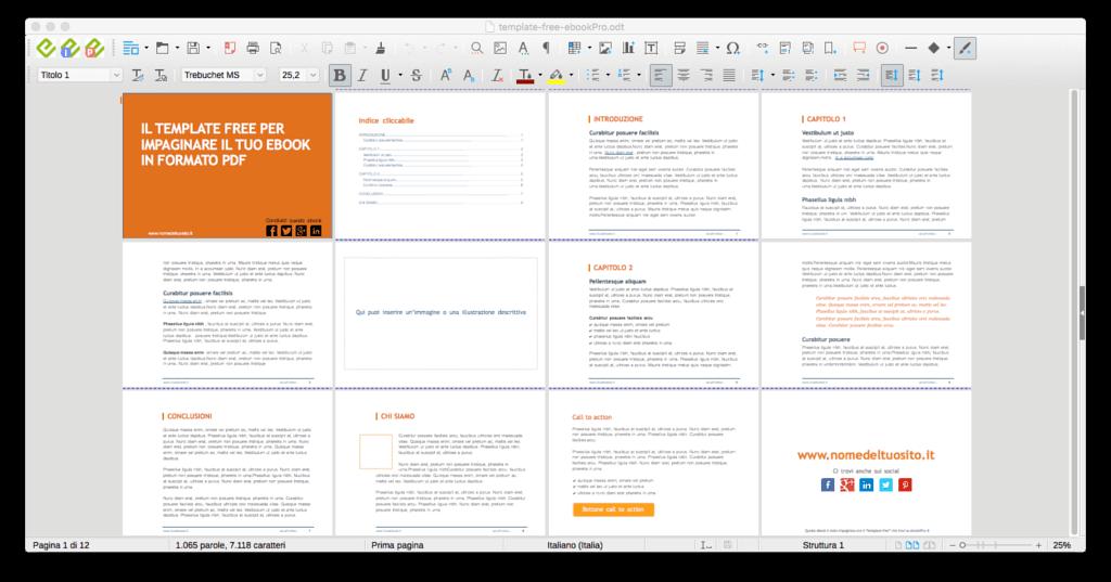 Ebook Gratis - Libri PDF download free da scaricare