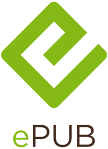 ebook informato ePub