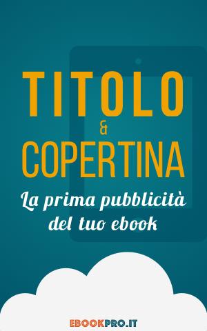 Copertina dell'ebook in formato ePub e Mobi, da scaricare gratuitamente.